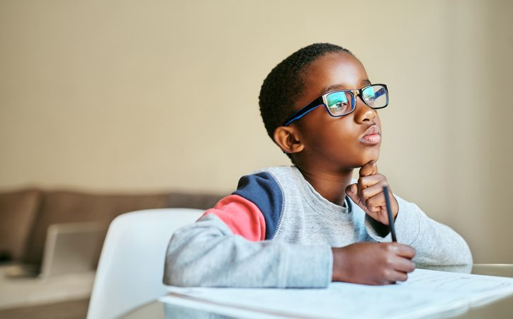 idade ideal para aprender inglês