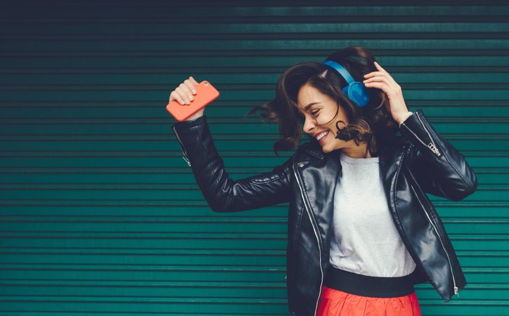 aprender ingles com musica