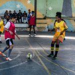 Atividades Esportivas Acer - ACER BRASIL