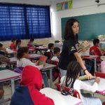 Aulas Cultura In - ACER BRASIL