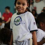 Estudante Acer Brasil_2 - ACER BRASIL
