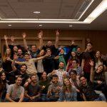 Equipe Fundaç_o Estudar