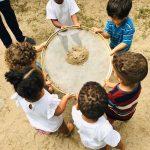 Atividade Crianças 5