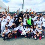 Equipe Hurra-Corinthians-1