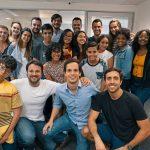 Equipe Instituto Apoia 1