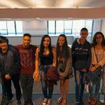 Equipe Instituto Apoia 5