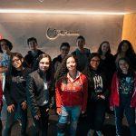 Equipe Instituto Apoia 6