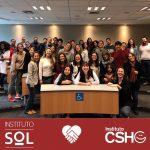 Equipe Instituto Sol-1