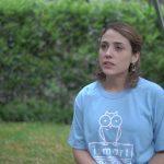 Ismart - Coordenadora de gestão e parcerias - Adriana Casulari Motta Rodrigues