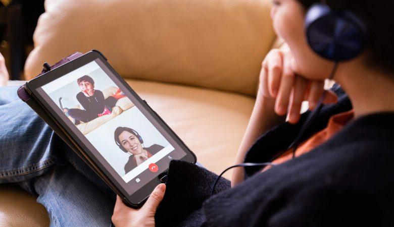 Networking Virtual