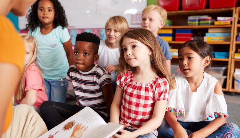 mitos sobre o estudo do inglês