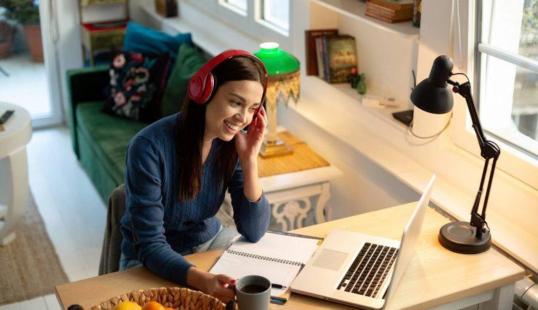 como melhorar o listening
